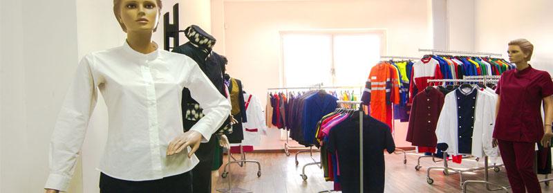 capi-personalizzati-confim-sartoria-industriale-indumenti-lavoro-marconia-matera-basilicata