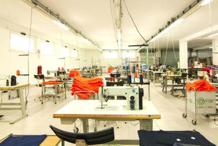 slide-2-confim-sartoria-industriale-indumenti-lavoro-marconia-matera-basilicata